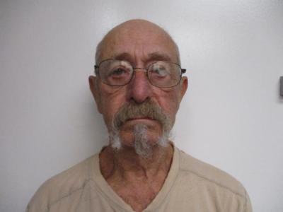 Roger Bateman a registered Sex or Kidnap Offender of Utah