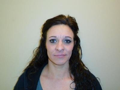 Jeni L Bullock a registered Sex or Kidnap Offender of Utah