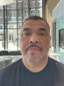 Danny Flores Julio a registered Sex or Kidnap Offender of Utah