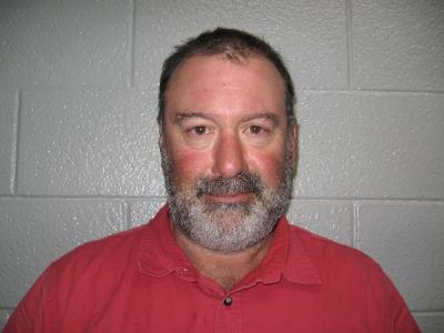 Brian Charles Sturdevant a registered Sex or Kidnap Offender of Utah