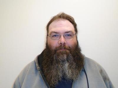 Brandon Christopher Mace a registered Sex or Kidnap Offender of Utah