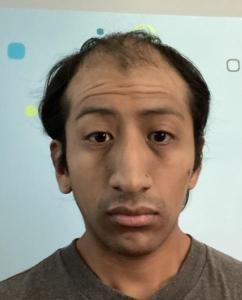 Joshua Jon Grove a registered Sex or Kidnap Offender of Utah