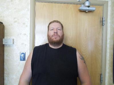 Tristan Lee Preston a registered Sex or Kidnap Offender of Utah
