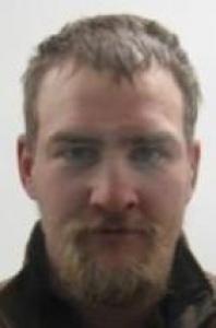 Kelvin Riley Smith a registered Sex or Kidnap Offender of Utah
