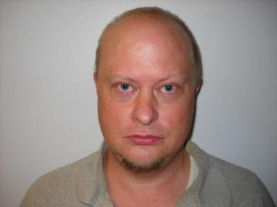 Andrew Carver Olsen a registered Sex or Kidnap Offender of Utah