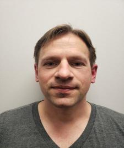 Paul Daniel Kunzler a registered Sex or Kidnap Offender of Utah