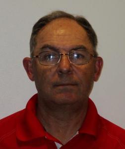 Lynden James Uplinger a registered Sex or Kidnap Offender of Utah