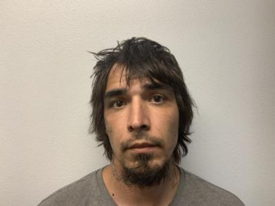 Benjamin Paul Macedo a registered Sex or Kidnap Offender of Utah