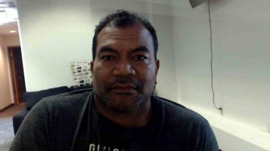 Feinga Folau Vaitohi a registered Sex or Kidnap Offender of Utah