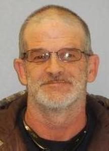 Andrew Stankosky a registered Sex or Kidnap Offender of Utah