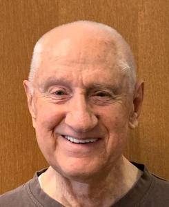 Boyd C Cook a registered Sex or Kidnap Offender of Utah