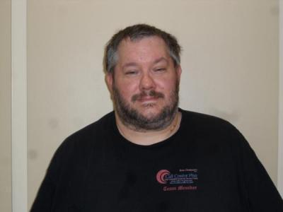 Darrin Paul Wickham a registered Sex or Kidnap Offender of Utah