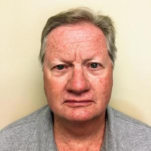 Oliver Boyd Peterson a registered Sex or Kidnap Offender of Utah
