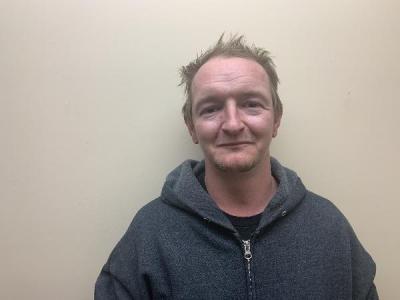 Mathew L Gough a registered Sex or Kidnap Offender of Utah