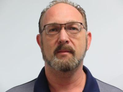 Donald Shane Gibby a registered Sex or Kidnap Offender of Utah