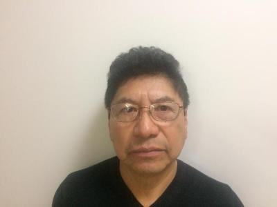 Adalberto Ramirez