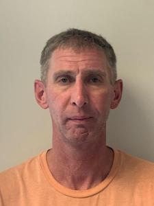 Jared Lloyd Fahrni a registered Sex or Kidnap Offender of Utah