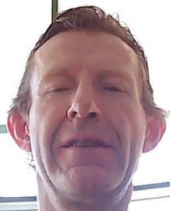 Michael Dean Pye a registered Sex or Kidnap Offender of Utah