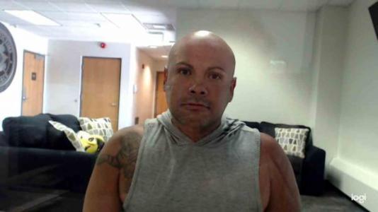 Jonathan James Munro a registered Sex or Kidnap Offender of Utah