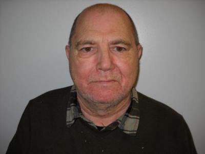 Kevin Craig Gough a registered Sex or Kidnap Offender of Utah