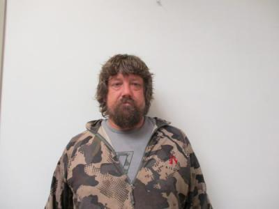 Jason Lyle Gibson a registered Sex or Kidnap Offender of Utah