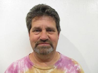 Jeffrey Keith Snarr a registered Sex or Kidnap Offender of Utah