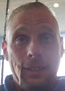 Jacob Allen Rye a registered Sex or Kidnap Offender of Utah
