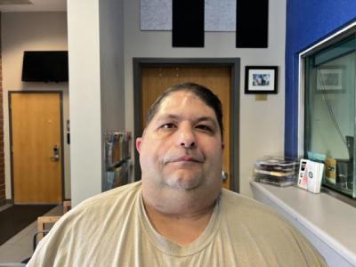 Stephen Lee Blake a registered Sex or Kidnap Offender of Utah