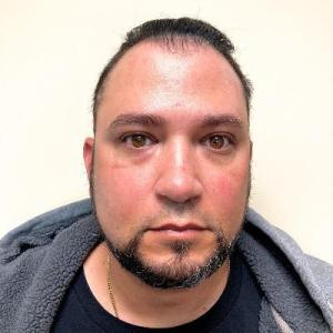 Jose M Adorno Jr a registered Sex or Kidnap Offender of Utah