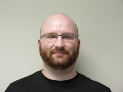 Brian Stafford a registered Sex or Kidnap Offender of Utah