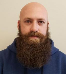 Stuart Tyler Olsen a registered Sex Offender of California