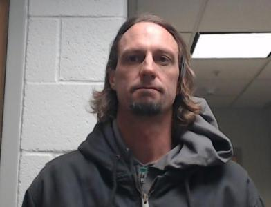 Chad C Brown a registered Sex or Kidnap Offender of Utah