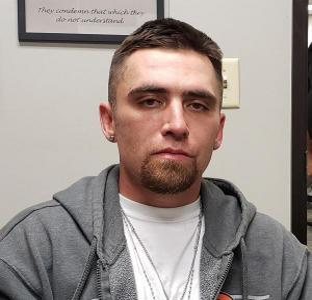 Austin Rick Averett a registered Sex or Kidnap Offender of Utah