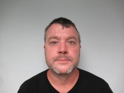 Steven Lane Ewell a registered Sex or Kidnap Offender of Utah