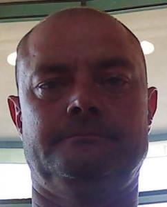 Gary Edward Brannon a registered Sex or Kidnap Offender of Utah