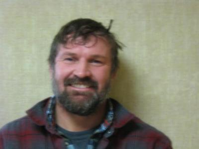 Nicholas Scott Taylor a registered Sex or Kidnap Offender of Utah