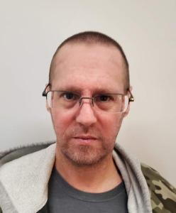 Nathan Orval Adams a registered Sex or Kidnap Offender of Utah