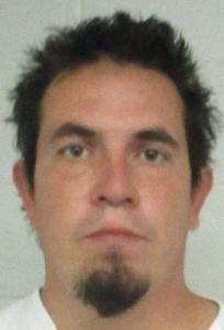Skyleer Keith Fellows a registered Sex or Kidnap Offender of Utah