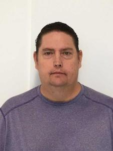 Mike Therril Loertscher a registered Sex or Kidnap Offender of Utah