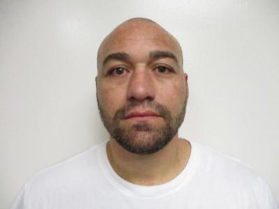 Antonio Christopher Lemus a registered Sex or Kidnap Offender of Utah