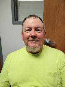 Jerod Call a registered Sex or Kidnap Offender of Utah