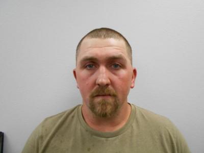 Colton Allred a registered Sex or Kidnap Offender of Utah
