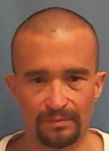 Ramon Vargas a registered Sex or Kidnap Offender of Utah