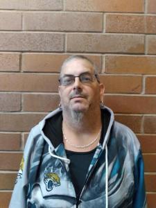 Troy Duffy Evan Woodbury a registered Sex or Kidnap Offender of Utah