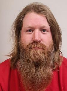 Gary Alan Rushing a registered Sex or Kidnap Offender of Utah