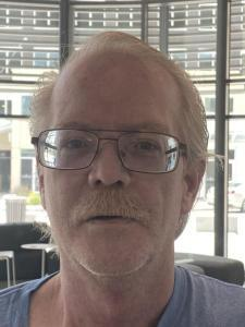 Bruce Allen Millar a registered Sex or Kidnap Offender of Utah