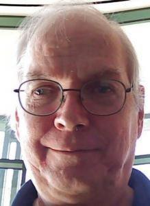 Roger Lee a registered Sex or Kidnap Offender of Utah