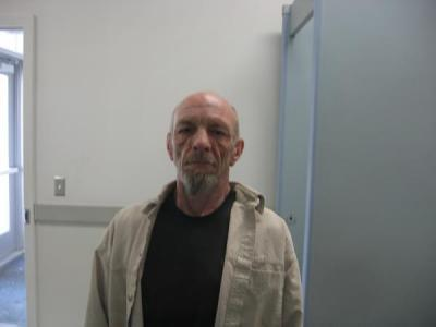 Daniel F Merritt a registered Sex or Kidnap Offender of Utah
