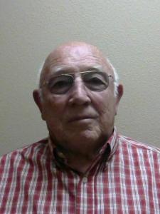 Cecil Hoeck Douglas a registered Sex or Kidnap Offender of Utah