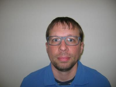 Abner Joseph Jenkins a registered Sex or Kidnap Offender of Utah